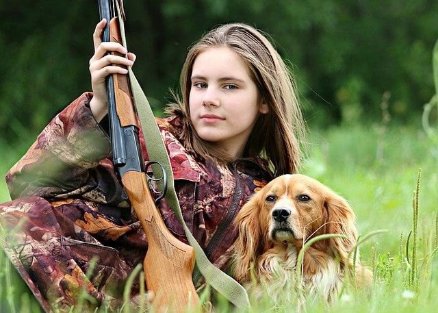 Best Hunting Dogs List